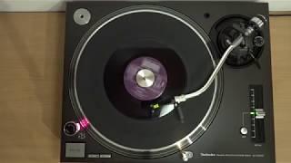 Dillinger  - Funky Punk Vinyl HQ