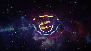 Dj Boy Sandy Kim - Jump Sweet ( Simple Funky ) Ginimbale Music Record 2019