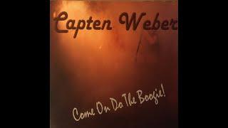 Capten Weber - Play That Funky Music