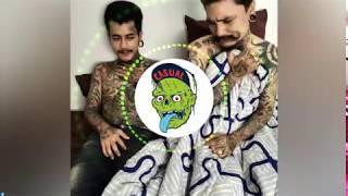 ចង្វាក់ដាច់ចង្កះ  Funky 2018 - HIGH HIGH FunKy Mix By Djz Kab Kab Ft Pak  - Vid Bek