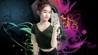 khmer happy New Yaer 2018  Melody  Remix Funky Break Remix Best Music