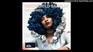 Moonchild Sanelly - Weh Mameh (Funky Gqom)