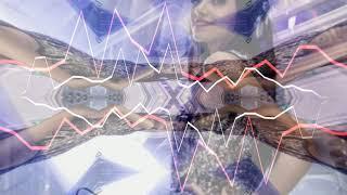 starlight   FKS ft RIZKY'IBRAHIM   SIMPEL'FUNKY STYLE