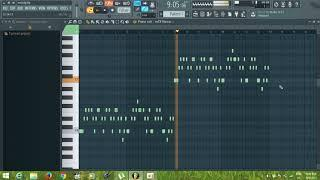 Remix Song Funky KDP Team New Melody Remix កប់ៗ  By Mr Chamroeun Ft Mr Borin on The mix