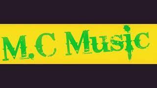 حسين الغزال -- الوحدة تكتل ريمكس -- FUNKY REMIX