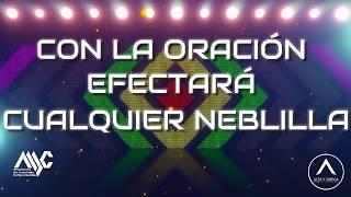 ALEX ZURDO FT FUNKY - TODO LO PUEDO LETRA