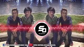 ភ្លេងងាប់ចោល New Melody Funky Khmer Club, Remix By RaZoNy Ft Mrr San & Mrr Nak
