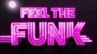 Funky Berlin