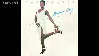 The Movers - Funky Fly