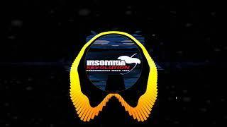 "INDRA GOBEL ft OWEN DSAINT (HANYA RINDU) 2k19 ""SIMPLE FUNKY"""