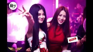 Hui Xin Zhuan Yi Funky Dj ARS ft Phanny Tran ប្រជុំបទពិរោះៗ