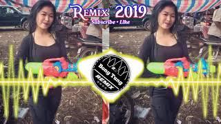 In Tik Tok Clup Bek Sloy 2019, Melody On The Mix Funky King, Mrr Bong Tung ft Mrr DomBek and Mrr Dii