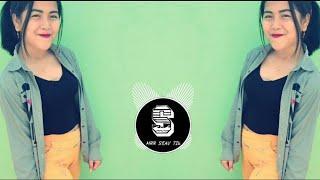 បទស្តាប់ចង់ហូរទឹកភ្នែក, Bu n Kh ng Em Funky Remix 2018 By Mrr Thea Feat Mrr Chav Chav & Mrr Dii.
