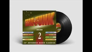 Vin Zee - Funky Bebop