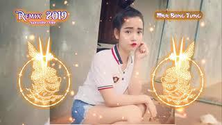 Melody On The Mix Funky King 2019, Mrr Bong Tung ft Mrr TonG and Mrr Dii