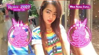 New On The Mix Melody Funky King, Break Music Clup Thai Bek Sloy, By Mrr Bong Tung ft Mrr Theara