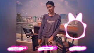 Pok Pun Na He, New Melody Funky Remix By: Ra zony Ft Mrr san And Mrr Nak Remix