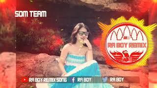 Khmer Mix New Song - កប់ទៀតហើយ Break Mix and funky mix , New Remix 2018
