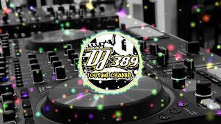 DJ MANTAN ITU SAMPAH (BREMER DO MILLANO) BANGERS FUNKY SLOW DANFAMOR TERBARU 2019
