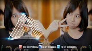 Funky House - នឹក A ស្រលាញ់ B By Mrr Thea Ft Mrr Chav Chav And Mrr Dii [TCD]