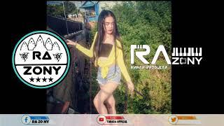 [Low Low Low], (Ra Zony),  Remix Funky Bek sloy 2018 Best Song Remix 2018