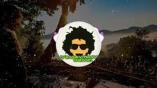 RAFI POSANGI - BA BOLOS REMIX ( FUNKY NIGHT HARDMIX ) M-PRO 2019