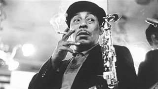 Funky Blues by Johnny Hodges