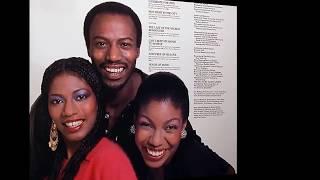 TS Monk  - Bon Bon Vie - FUNKY 1980 Disco -