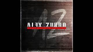 Alex Zurdo Ft. Funky - Todo Lo Puedo