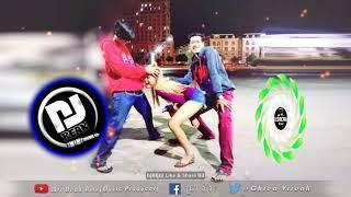 MALIO-SOYEE, (Funky Mix ទុកចាក់រាំងៃភ្ជុំ) NEw Melody Funky khmer Remix Bek Sloy 2019 By Mr.DomBek