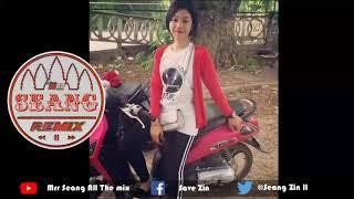 បទក្លឹបភ្នំពេញFunky Mix2k18 nEw Melody 2018 By Mrr Theara Ft Mrr DomBek& Mrr Nak