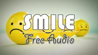 Smile (Dance and Electronic | Funky)  - Free Music