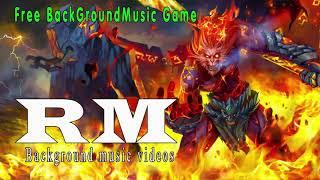 Free Background music videos game : Dance & electronic music - Funky