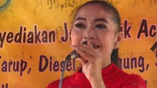 MAWAR BIRU Kerincong -Orgen tunggal lampung timur dangdut koplo remix music funky campursari tarling