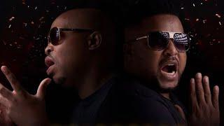 DJ Sox  – Ngiphethe'Izinto ft. Bhar, Khu & Funky Qla