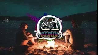 DJ Break funky Mixing || Bass Beat Maumere Mix 2018||