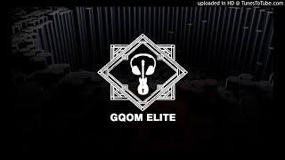 SoniQ-Jazz F.t A-Small - Gqom-Funky