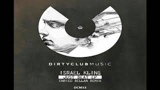 Israel Kling - Between Funky (Original Mix)