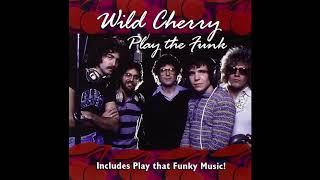 Wild Cherry - Play That Funky Music - DJ OzYBoY 2k17 Matteo Remix