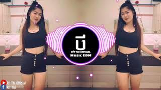 New Melody Break Music 2019 - Melody Funky Bek Sloy 2018 By Mrr Theara Ft Mrr Dom And Mrr Non Remix