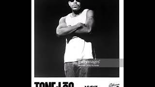 Tone Loc - Funky Westside (City Lick Remix) (1993) HQ